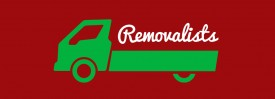 Removalists Moree East - Furniture Removals