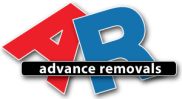Removalists Moree East - Advance Removals